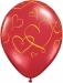 RMA15 - Romantik Rot