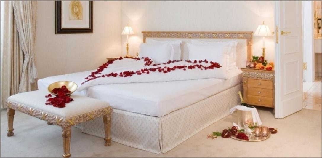 schloss bensberg. Black Bedroom Furniture Sets. Home Design Ideas