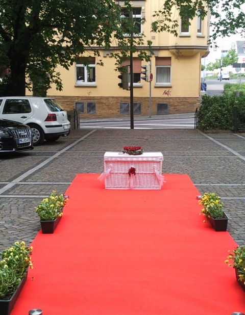 roter-teppich-2