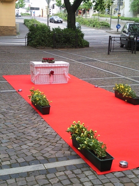 roter-teppich-3