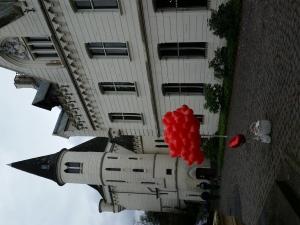 Schlosshotel Kommende Bonn Ramersdorf